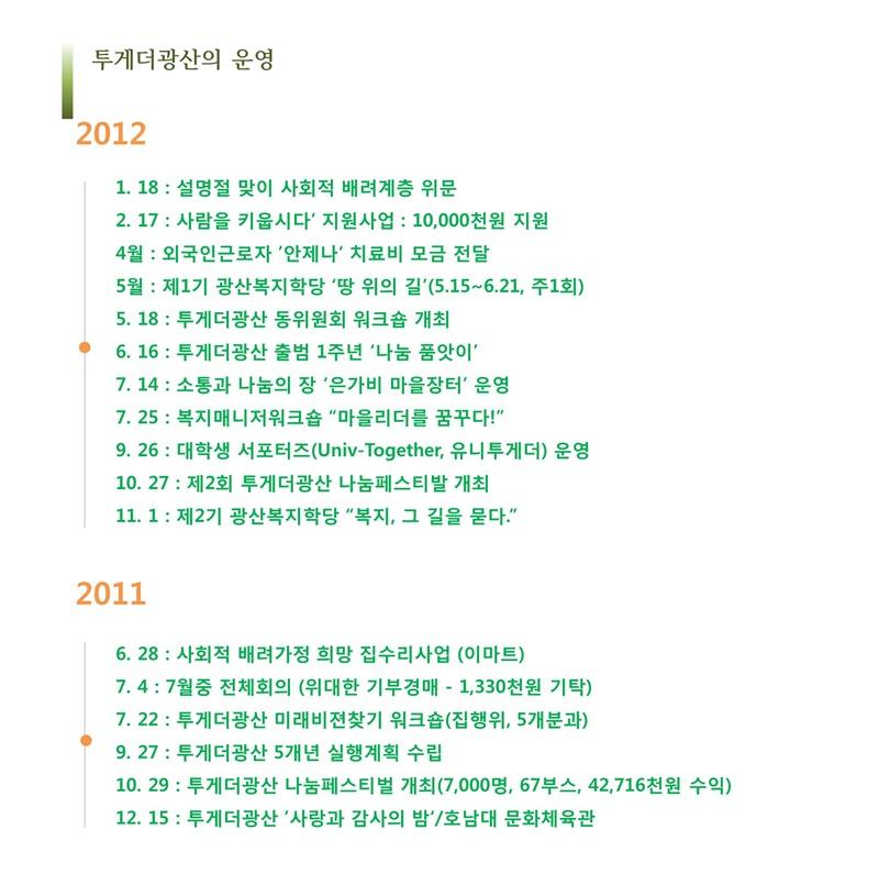 2011-2012년.jpg